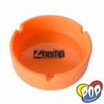 cenicero 4hemp silicona circular precios