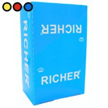 papel richer blanco venta online