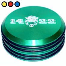 picador grinder 1422 dos partes