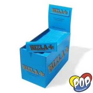 rizla papel blue regular precios