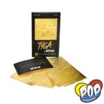 gold shine tyga king size papel fumar