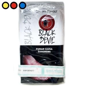 tabaco lack devil smooth precio online