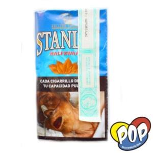 tabaco stanley halfzwaar precios online