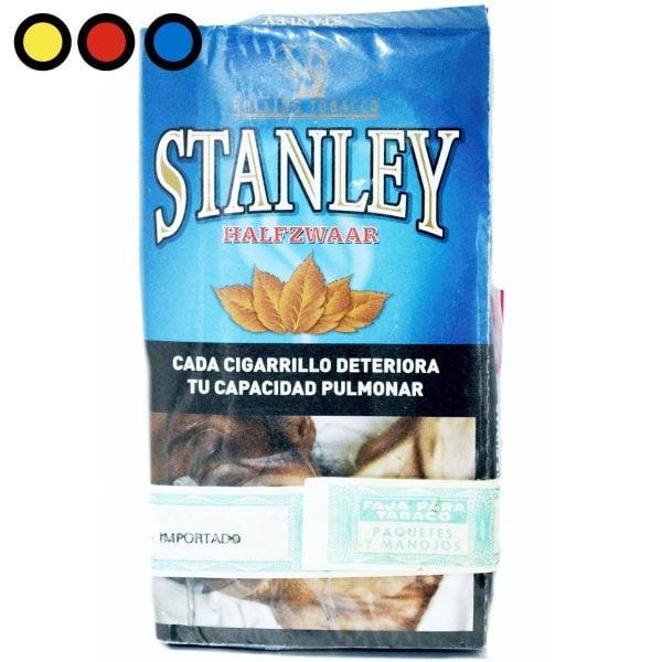tabaco stanley halfzwaar venta online