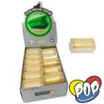ultraeco rolls papel de celulosa precios