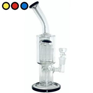 bong de vidrio pyrex fumar precio