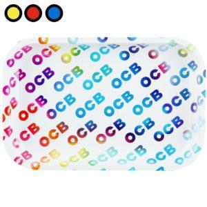 ocb bandeja multicolor mediana venta online