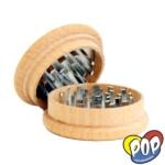 picador madera 2 partes precios