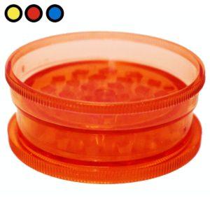 picador plastico 2 partes 50mm venta