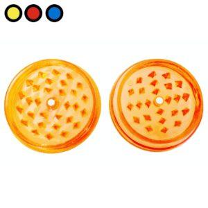 picador plastico 2 partes 50mm venta online
