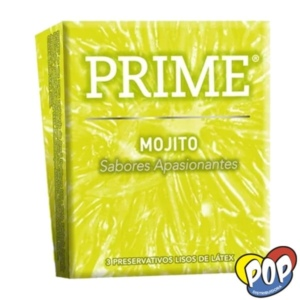 prime daiquiri mojito precios online