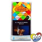 saints tabaco natural 30gr. precios