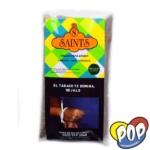 saints tabaco virginia 30g por mayor