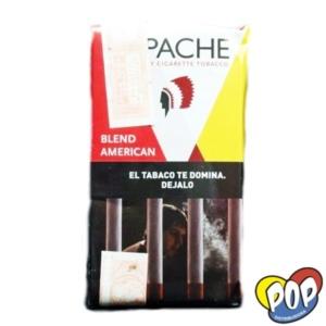 apache tabaco american precios online