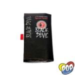 black devil tabaco special