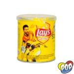 papas fritas lays stax original venta