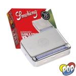 smoking maquina rolling box precios