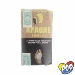 tabaco apache vainilla precios