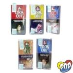tabaco look out bulto mixto precios
