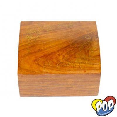 villiger n7 28u caja madera venta