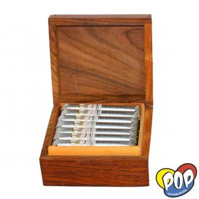 villiger n7 28u caja madera precios online