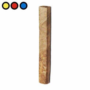 cigarro villiger export squa growshop