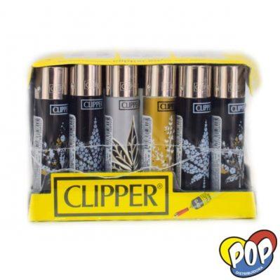 clipper encendedor maxi decor venta mayorista