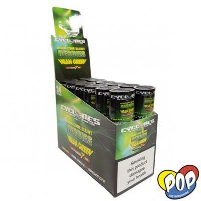cyclones conos herbies grow shop online