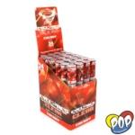 cyclones conos transparentes cherry grow shop online