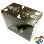 filtros para cigarrillos precios por mayor