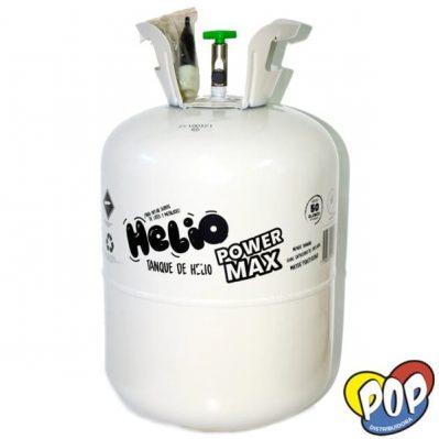 tanque de helio para inflar globos precios