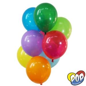 fiesta loca globo 9 mix precios mayoristas
