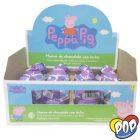 huevo chocolate peppa pig precios mayoristas