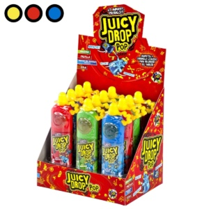 juicy drop pop chupetin venta mayorista