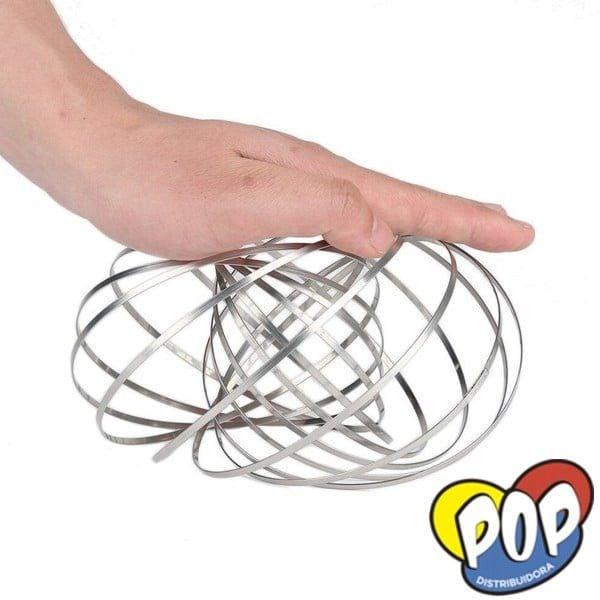 magic ring juguete precios online