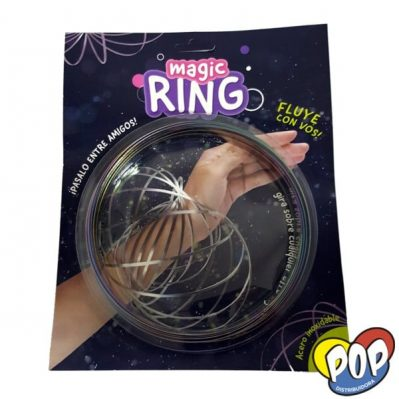 magic ring venta online