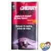 mac baren cherry tabaco