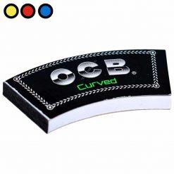 filtros ocb de carton grow shop venta