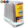 tabaco puro argentino natural 50 venta mayorista