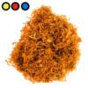 tabaco waikiki 30gr venta online