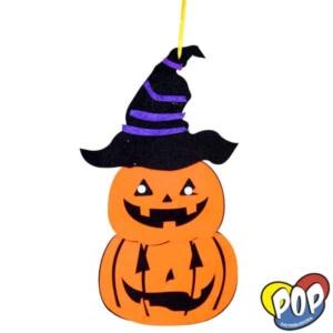 93f3960aae966 cartel halloween merlyn 50x30 mayorista cotillon