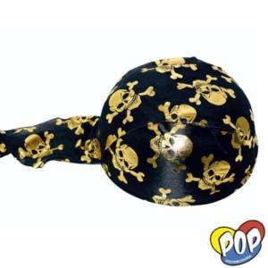 casco pirata cotillon precios mayoristas