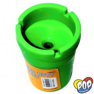 cenicero externo plastico venta online