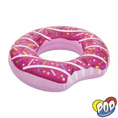 donut ring inflable precios mayorista