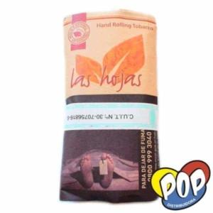 las hojas tabaco natural 15 precios