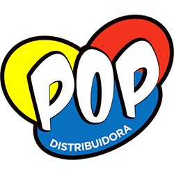Distribuidora Pop