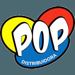 Distribuidora Pop