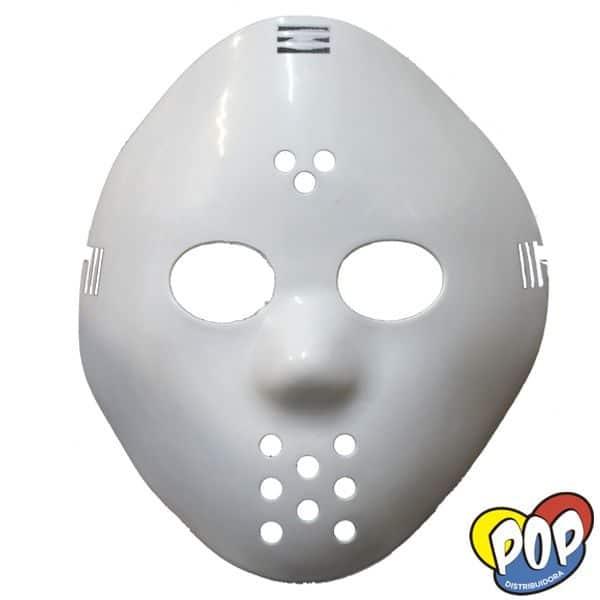 mascara jason cotillón merlyn por mayor