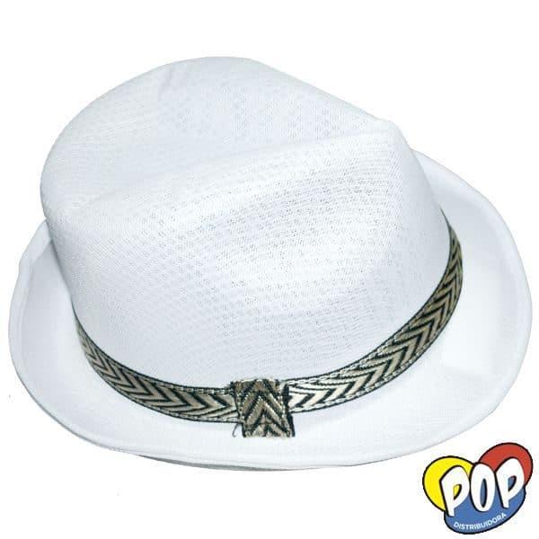 sombrero bahiano blanco precios por mayor