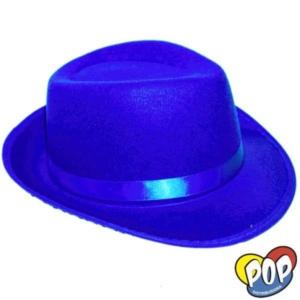 sombrero guapo azul venta mayorista